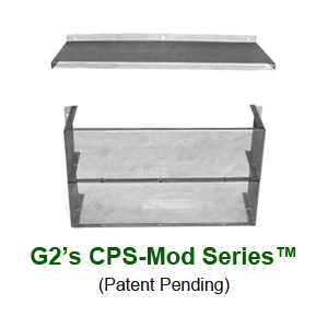 G2 CPS-Mod Series™
